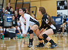 VB-JV-BC vs Churchill_20130820  019