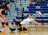 VB-JV-BC vs Churchill_20130820  015