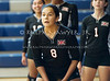 VB-JV-BC vs Churchill_20130820  002