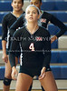 VB-JV-BC vs Churchill_20130820  001
