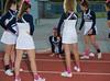 BC Cheer (JV)_20141030  056