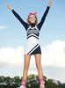 BC Cheer (JV)_20141030  024