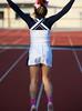 BC Cheer (JV)_20141030  180