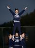BC Cheer (JV)_20141106  012