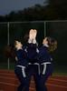 BC Cheer (JV)_20141106  014