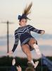 BC Cheer_20141024  076
