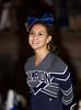 BC Cheer_20141024  139