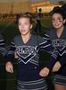BC Cheer_20141024  038