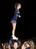BC Cheer_20141024  155