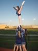 BC Cheer_20141024  035