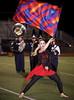 BC CG-Flag_20141107  011
