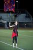BC CG-Flag_20141107  086