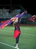 BC CG-Flag_20141107  083