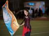 BC CG-Flag_20141107  039
