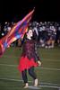 BC CG-Flag_20141107  006