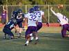 FB-BC vs San Marcos (JV)_20141030  136