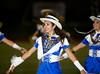 FB-BC vs Alamo Hts_20140919  301