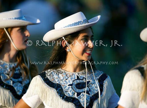 FB-BC vs Alamo Hts_20140919  036