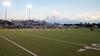FB-BC vs Alamo Hts_20140919  155