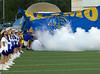 FB-BC vs Alamo Hts_20140919  120