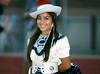 FB-BC vs Alamo Hts_20140919  086
