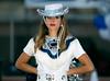 FB-BC vs Alamo Hts_20140919  075