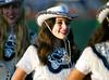 FB-BC vs Alamo Hts_20140919  027
