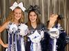 Cheer_Boerne-Champion Pre-Homecoming_10092015  032b