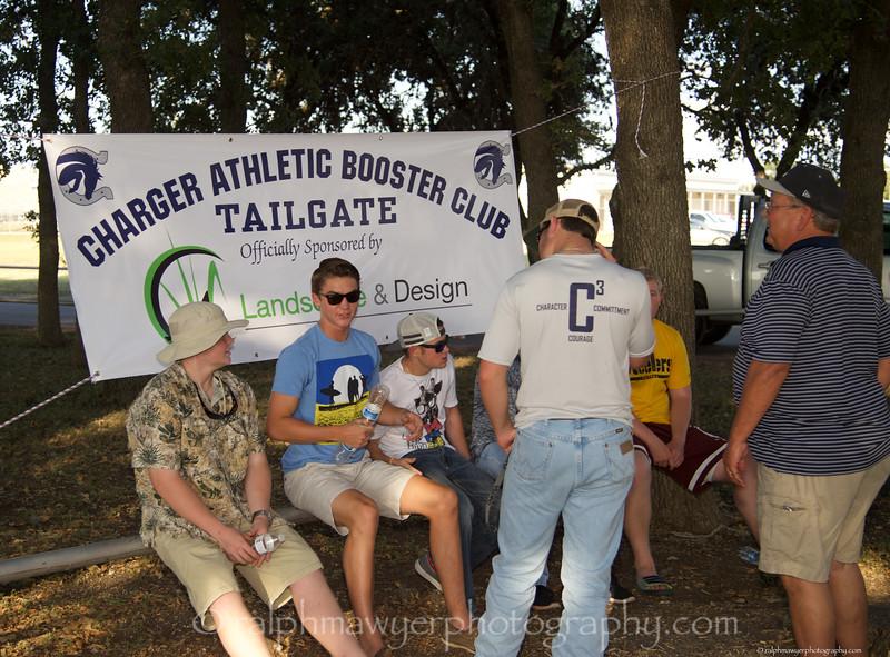 Champion Tailgate_20150904  054