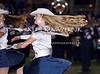 FB_BC Dance_10272017  012