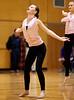 BC Dance_02052019__007