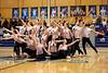 BC Dance_02052019__004