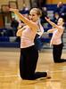 BC Dance_02052019__006