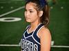 BC Cheer (JV)_10112018  003
