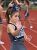 BC Cheer (JV)_10112018  005