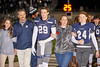 BC FB Parents_11082019_044