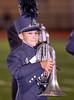 BC Band_11082019_019