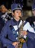 BC Band_11082019_015 1