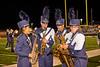 BC Band_11082019_014