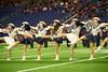 BC Dance_12072019_030