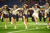 BC Dance_12072019_031