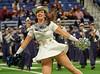 BC Dance_12072019_020