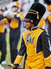 Ft Bend Band_120142019_002
