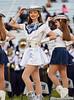 BC Dance_120142019_023