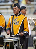 Ft Bend Band_120142019_005