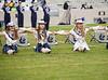 BC Dance_120142019_070