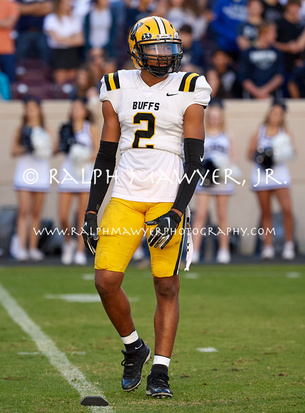BC vs Ft Bend_120142019_103