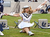BC Dance_120142019_067
