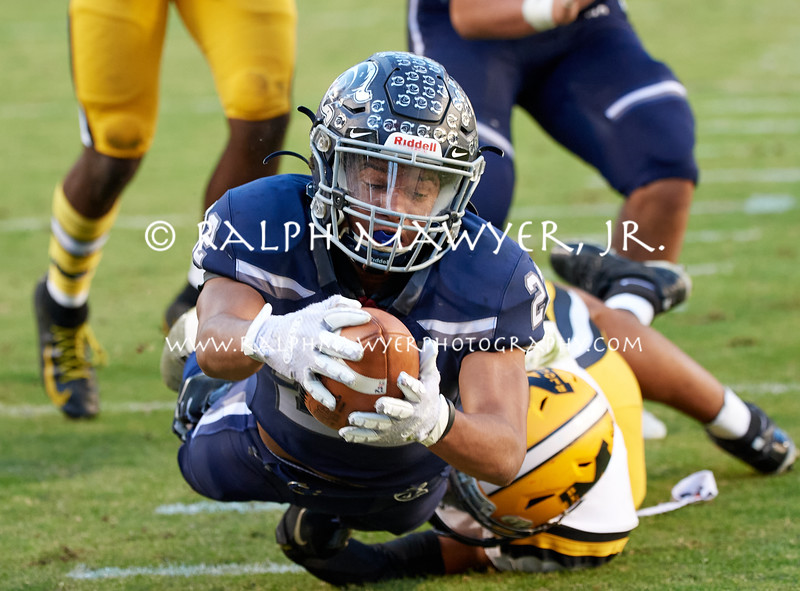 BC vs Ft Bend_120142019_155