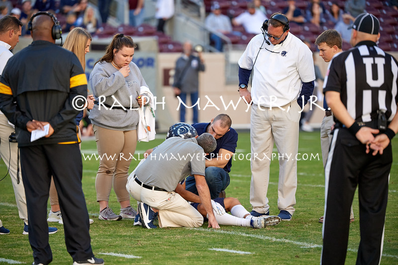 BC vs Ft Bend_120142019_088